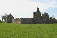Garleton Castle.jpg