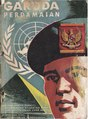 Garuda Perdamaian (Garuda Indonesia, 1957).pdf