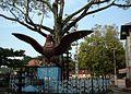 Garuda Statue Guruvayur.jpg