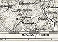 Garusty-1874.jpg