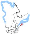 Gaspésie—Îles-de-la-Madeleine.png
