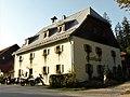 """Gasthof """"Zwiesler Waldhaus"""".jpg"""