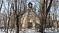 Gaszów, ruiny kaplicy cmentarnej.jpg