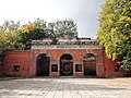 Gate of Executions of Citadel in Warsaw - 04.jpg