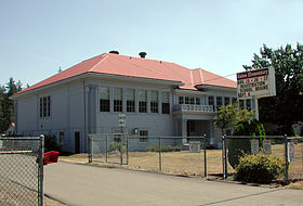 Gates Oregon elementary school.jpg