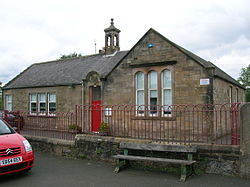 Gateside Primary school.JPG