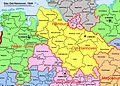 Gau Ost-Hannover.1944.jpg