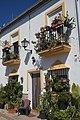 Gaucín, Andalousie (29085406615).jpg