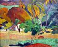 Gauguin 1893 Apatarao.jpg