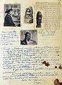 Gauguin Album Noa Noa 119.jpg
