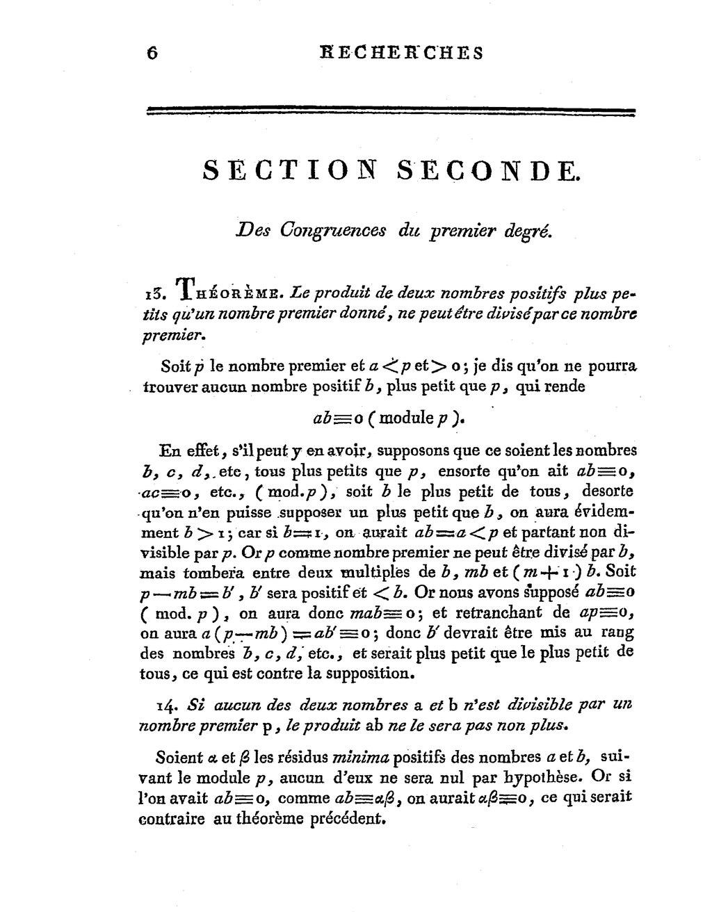 kop cabiste - Page 149 sur 196 - 2e86ac7512a