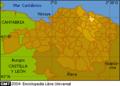 Gautéguiz de Arteaga (Vizcaya) localización.png