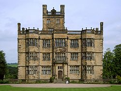 Gawthorpe new.jpg
