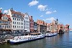 Gdańsk, Długie Pobrzeże (HB1) .jpg