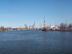 Gdańsk (30).JPG