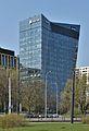 Gdański Business Center w Warszawie.jpg