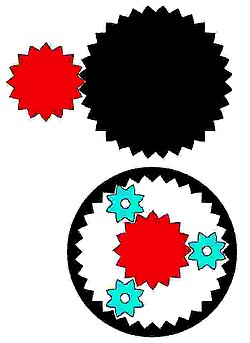 Gear-ratio of planetary gear.jpg