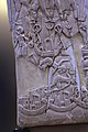 Gebel el Arak Knife-IMG 3022.JPG