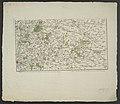 Gebiet Paris - Rheims (Kartenausschnitt) 01.jpg