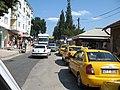 Gebze İstasyon Mh. Plevne Cd. - panoramio.jpg