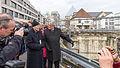 Gedenkfeier zum 6. Jahrestag des Einsturzes des Historischen Archivs Köln-5475.jpg