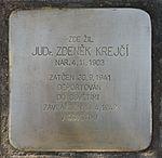 Gedenkstein für Zdenek Krejci.jpg