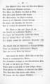 Gedichte Rellstab 1827 043.png