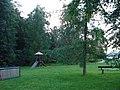 Geibeltbad Pirna 31.jpg
