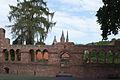 Gelnhausen Kaiserpfalz 56.JPG