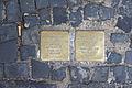 Gelnhausen Stolpersteine 128.JPG