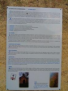 Notice D Aide Au Remplissage De La D Ef Bf Bdclaration Trimestrielle Caf