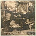 Gemäldegalerie Alte Meister (Dresden) Galeriewerk Lücke 114.jpg