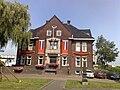 Gemeentehuis-Varsseveld.jpg