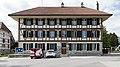 Gemeindeverwaltung Rüti b. Büren.jpg