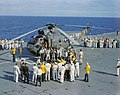 Gemini 7 crew on carrier (S65-63646) (26044118656).jpg