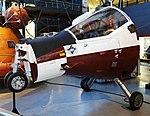 Gemini TTV-1 Paraglider Capsule.jpg
