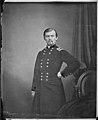 Gen. Franz Sigel (4223025990).jpg