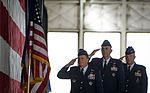 Gen. John Raymond takes leadership of Air Force Space Command 161025-F-TM170-009.jpg