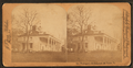 Gen. Washington's old homestead, Mt. Vernon, Va, by Jarvis, J. F. (John F.), b. 1850.png