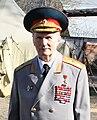 Gen maj Zaycev Gennadiy Nikolaevich.jpg