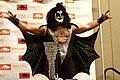 Gene Simmons cosplayer (8421377813).jpg