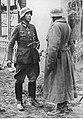 Generał Ludwig Wolff na froncie pod Sewastopolem (2-925).jpg