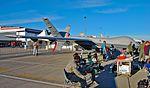 General Atomics MQ-9 Reaper - 432d Wing (21836859268).jpg