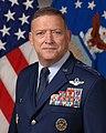 General Gary L. North.jpg
