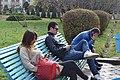 General views of Bishkek, Kyrgyz Republic (30910809985).jpg