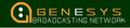 Genesysbroadcastingnetwork1.png