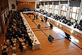 Geneva II Conference Gets Underway in Switzerland (12085409205).jpg