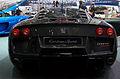 Geneva MotorShow 2013 - Noble carbon Sport rear.jpg