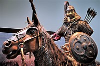 Genghis Khan The Exhibition (5465078899).jpg