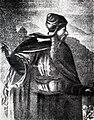 Gennadius Scholarius.jpg